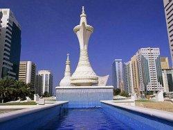 В ОАЭ начала действовать обновленная визовая система
