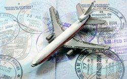 Посольство Италии в Минске начало доставлять паспорта с визами на дом