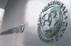 МВФ: Больше всех от санкций против России пострадают туристические отрасли Болгарии, Кипра и Черногории