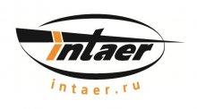 Крах на российском рынке продолжается: приостановил работу один из старейших туроператоров – «ИнтАэр»