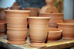 23 августа у стен Кревского замка состоится первый фестиваль керамики