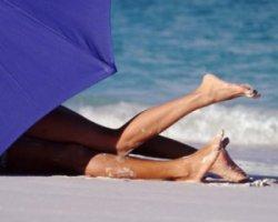 Секс-туризм в Испании опаснее, чем в Греции