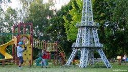 Белорусы хотят ездить не в Гондурас, а в Евросоюз