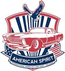 8-9 августа в Паланге пройдет ежегодный международный слет «AmericanSpirit»