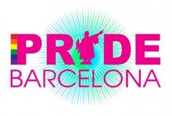 Гей-фестиваль принесет Барселоне более 100 млн евро