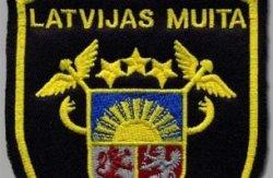 Латвия ограничила ввоз продуктов, предназначенных для собственного потребления
