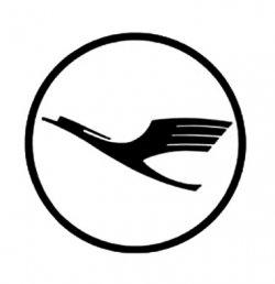 Lufthansa выбрана лучшей авиакомпанией Европы