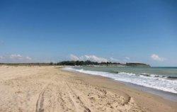 Болгария. Турист из Беларуси утонул в море у неохраняемого пляжа