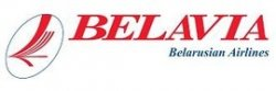 «Белавиа» гарантирует выполнение чартерных рейсов