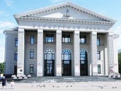 Ко Дню города белорусы со всего мира съедутся в Минск на фестиваль искусств