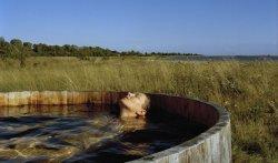 Отпуск в Союзе. Самые необычные места бывшего СССР по версии Forbes