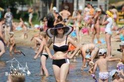 7 причин, почему в Браславе отдыхать становится интереснее
