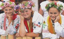 Фестиваль «Зов Полесья» перенесли на 13 сентября