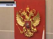 Белорусы, пользующиеся услугами российских туроператоров, смогут требовать от турфирм подтверждения оплаты отдыха еще до вылета