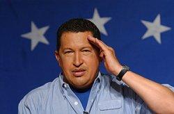 Памятный знак Уго Чавесу откроют в Минске в сентябре