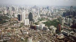 Таиланд принял меры против «визовых бегунов»