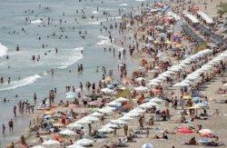 Болгария пытается продлить летний сезон, снижая цены