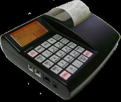 Компания «Альтернативные технологии» предлагает турфирмам кассовые аппараты, работающие по трем валютам