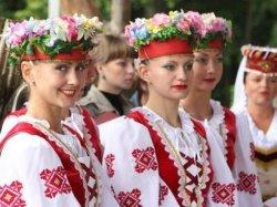 Белорусский фестиваль «Августовский канал в культуре трех народов» впервые пройдет в польском Августове
