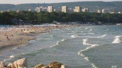 В Болгарии бизнесмены и правительство по разному оценивают летний сезон 2014