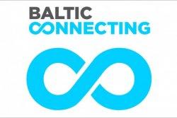 Началась регистрация профессионалов туристической отрасли на семинар Baltic Connecting