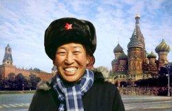 Власти Москвы планируют привлечь больше туристов из стран Юго-Восточной Азии