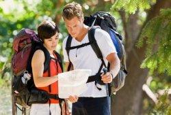 В России хотят создать фонд эвакуации туристов и национальную систему бронирования гостиничных и туристических услуг