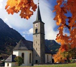 Лучшие экскурсионные туры этой осени: от «Октоберфеста» до сбора мандаринов в Хорватии