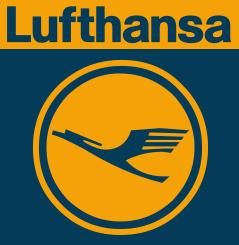 Авиакомпания Lufthansa готовится к крупномасштабной забастовке
