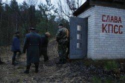 Предприниматели: число российских туристов в Литве не растет, а драматически сокращается