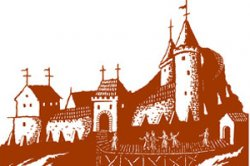 Национальный форум «Музеи Беларуси» пройдет в Гомеле в сентябре