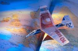 Госдума обяжет российских туроператоров оплачивать билеты и отели для туристов заранее