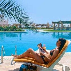 Введение налога на выезд из Туниса отложено до октября