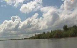 Проект восстановления водного пути на участке Днепр – Висла представят в Брюсселе 14 октября