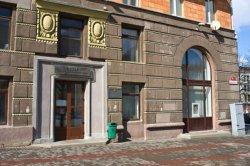 Международный фестиваль перформанса Navinki-2014 пройдет в Минске в субботу