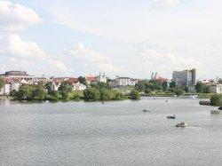 Чего не хватает Минску для массового привлечения иностранных гостей?