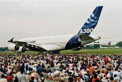 Новые «Дримлайнеры» авиакомпании Etihad Airways начнут летать в Москву и другие города Европы, начиная с декабря