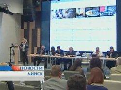 Лучшие специалисты по гостиничному бизнесу в СНГ собрались в Минске