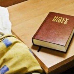 Гостиничная сеть Travelodge решила убрать Библии в отелях Великобритании