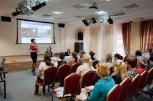 «Музенидис Трэвел» приглашает турагентов в «Академию успеха» в Минске и на профессиональные семинары в регионах
