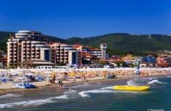 Болгары недовольны демпингом со стороны российских собственников отелей