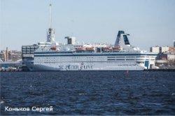 Туроператор PAC GROUP открыл продажи круизных туров на судне MSC Cruises из Сочи в Венецию