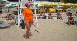 Пляжи в Болгарии остаются без охраны и спасателей