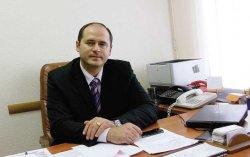 Итоги: благодаря ЧМ по хоккею поток туристов в Беларусь в первом полугодии 2014 года увеличился на 25%
