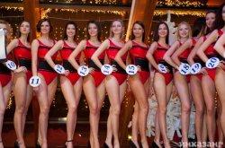 Финал конкурса «Мисс Туризм 2014» пройдет в Китае