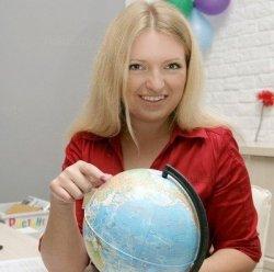Весь мир на ладони: как проводят свой отпуск белорусские турагенты