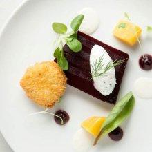 Sunny Travel приглашает на «Вечер правильного вкуса»: в фокусе – латышская кухня