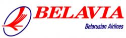 Итоги работы авиакомпании «Белавиа» за август 2014 года