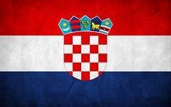 Хорватия признала некоторые документы как эквивалент национальных виз для транзита через свою территорию