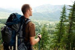 Почему мужчина должен путешествовать без семьи. Как объяснить жене, что сейчас вам нужно уехать в отпуск без нее
